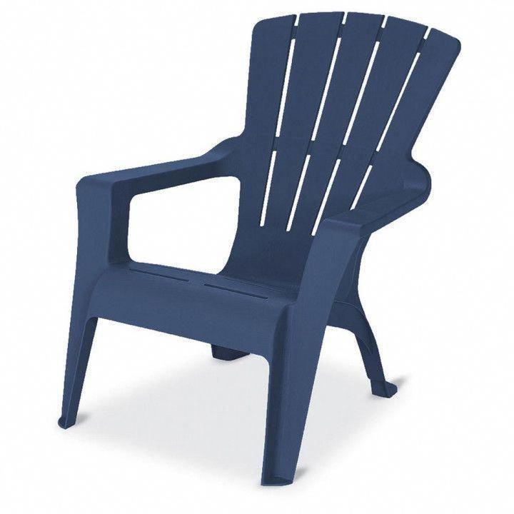 Navy Blue Plastic Adirondack Chairs Best Office Furniture