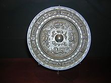 List of Chinese inventions - Wikipedia, the free encyclopedia