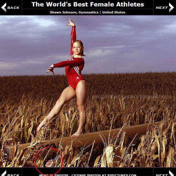 hehehe...funny photoshop fail. But this is Iowa sooooo