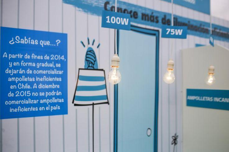 campañas eficiencia energética oficina - Buscar con Google