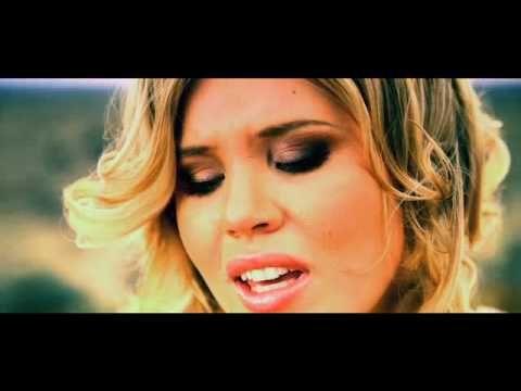 Andriette Norman - Is dit jy (+playlist)