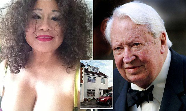 New probe into Ted Heath sex claims will go nationwide