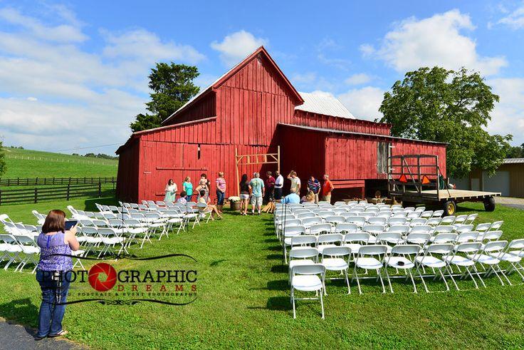 1000 Images About Floyd Virginia Weddings On Pinterest
