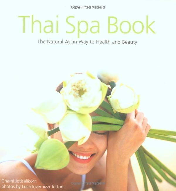 o asian wellness spa