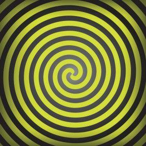 M La hipnosis, la visualizacion guiada y la fibromialgia