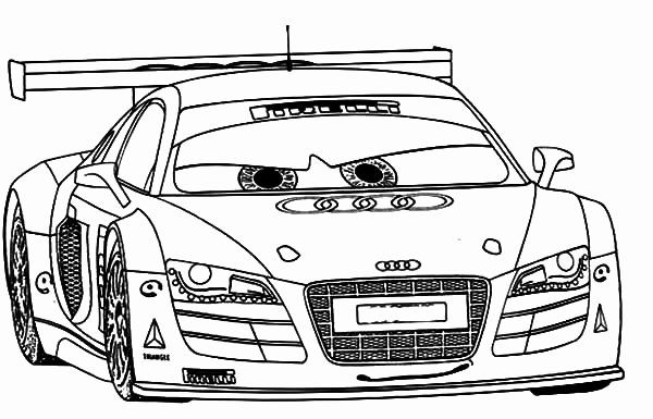 Pin On Transportation Coloring Pages