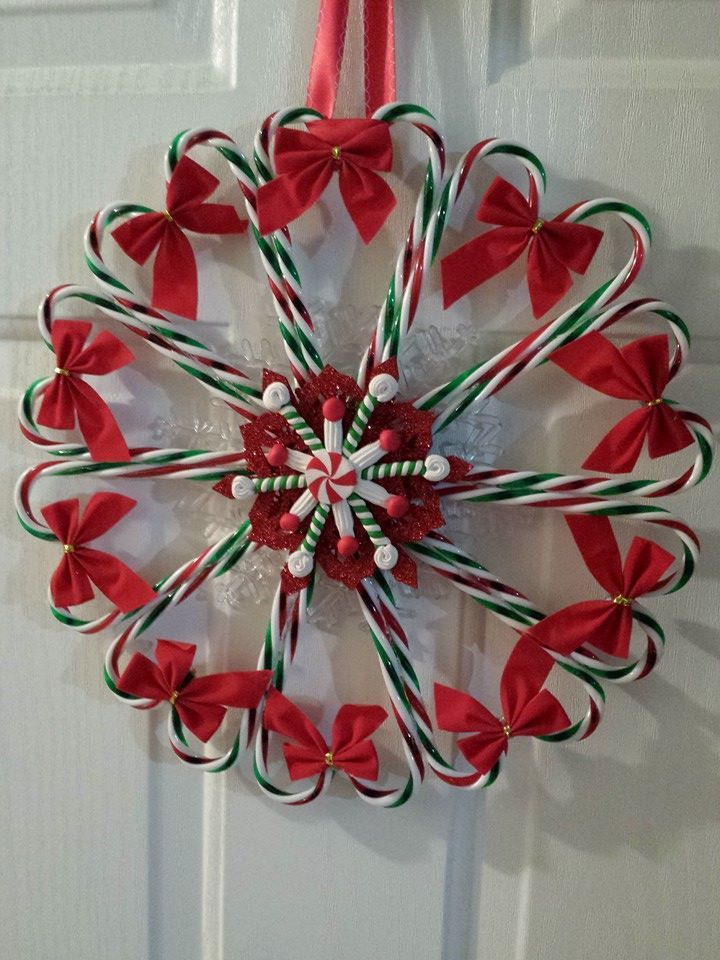 9 Best My Christmas Crafts Images By Lisa Trazzera Kleinow On