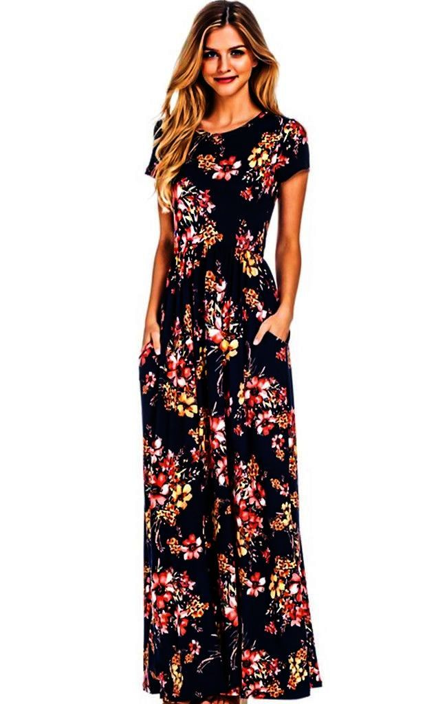 62e108bf0993 Remarkable - Maxi Dresses Old Navy  -D