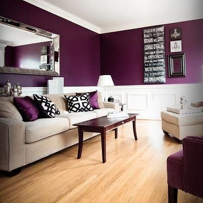 Interesting Living Room Paint Color Ideas I M Gonna Decorate Colors For