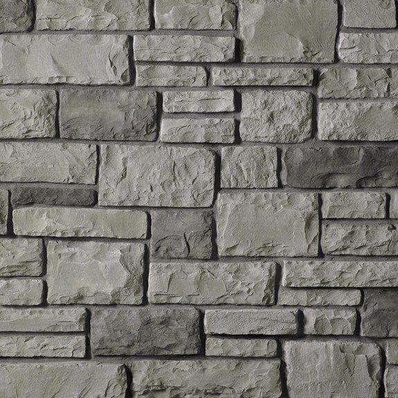 Boral cobblefield cottage re modeling pinterest for Boral brick veneer