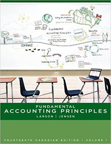 33 best accounting images on pinterest test bank fundamental accounting principles 14th canadian edition kermit larson fandeluxe Choice Image