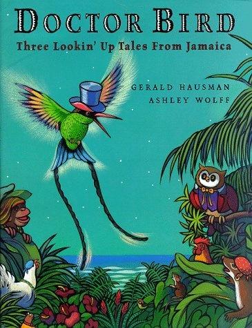 jamaican-folktale-comic-strip