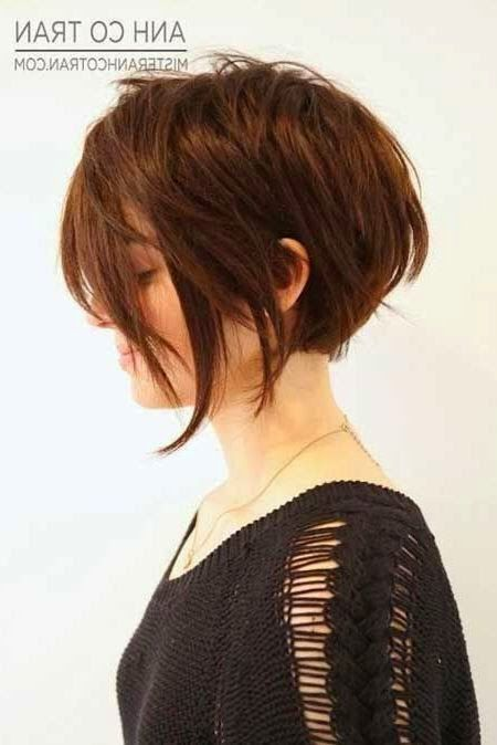 the bob haircut 35 best hair for faces images on 1032