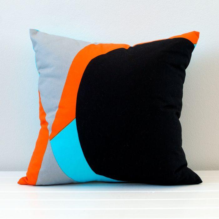 Creative Interiors | laurenunlimited.com.au