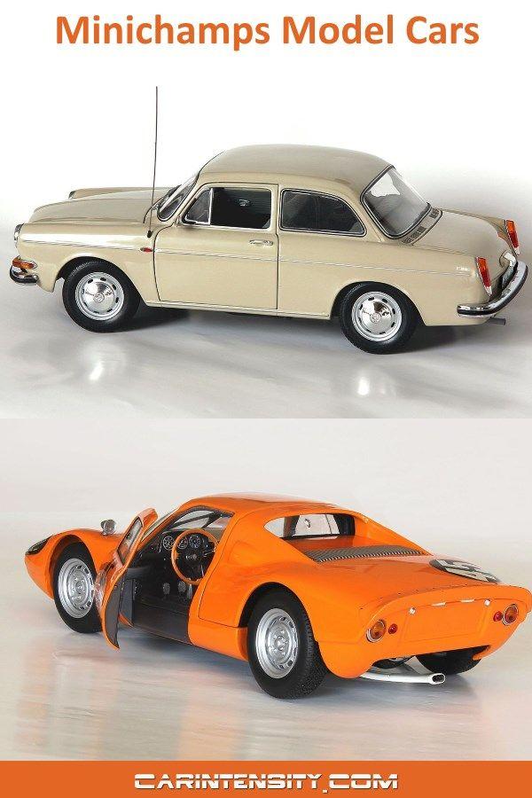 Model Cars For Sale >> Minichamps Diecast Model Cars For Sale Diecast Models