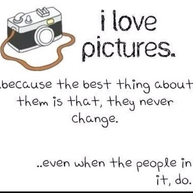 yepLife, Inspiration, Quotes, Love Pictures, So True, People Change, Things, Photography, True Stories