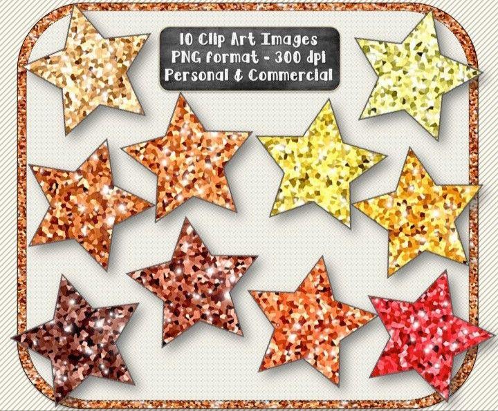 Pin By Cassy Chester On Stars Clip Art Art Images Art