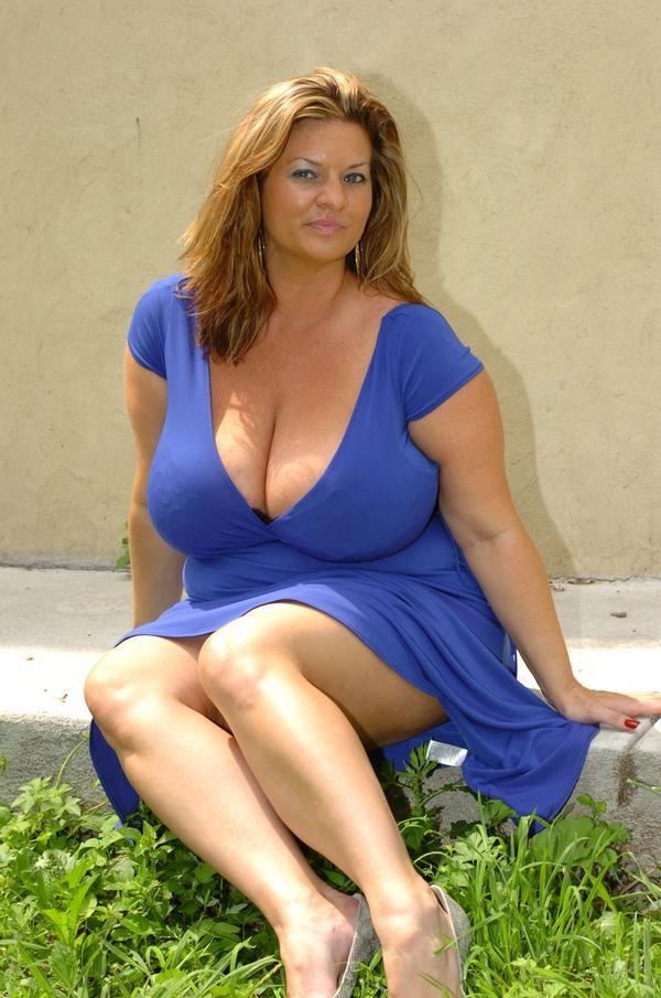 Firm boob redhead