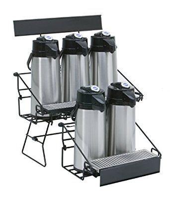 Curtis Coffee Machine Parts