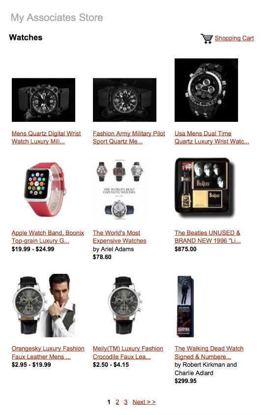 #Watches # Cool #Colours #small #big #Affordable #Time #is #good #Whats #on #your #wrist? #Fast #On #time #Available