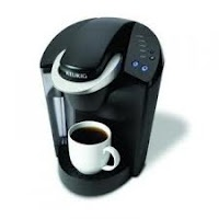 Clean Your Keurig Coffee Maker.: Home Brewing, Coffeemaker, Cups, Coffee Maker, Brewing System, Elite Brewing, Products, Keurig Elite