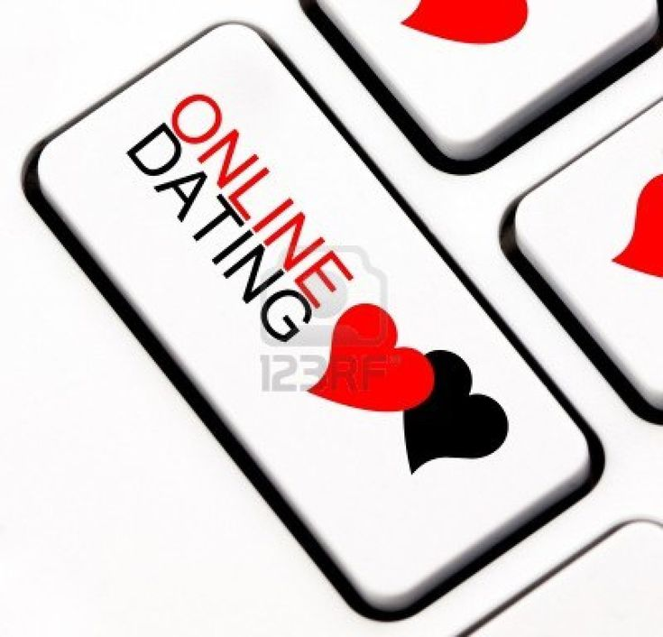 global dating site