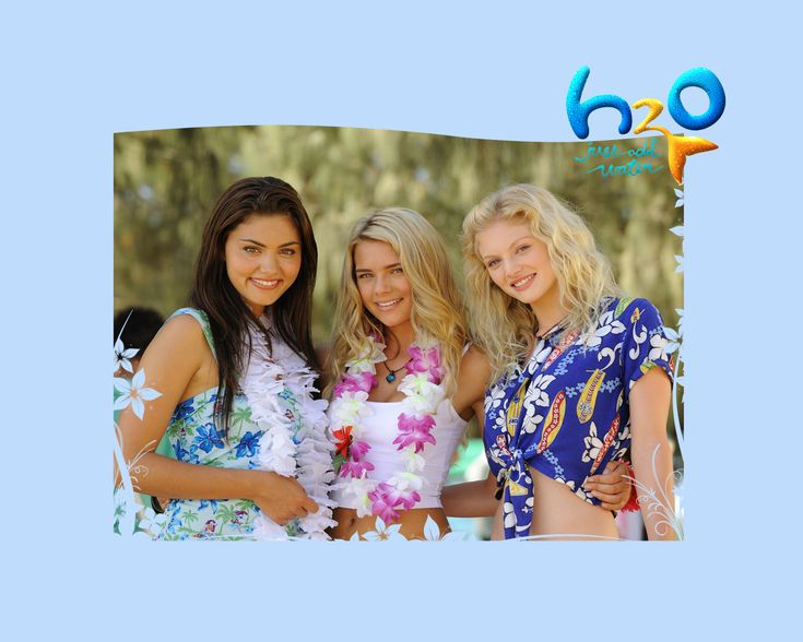 1000 images about cast of h20 on pinterest mermaids a for Just add water cast