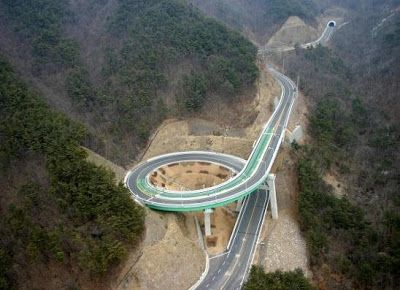 Best Scariest Roads In The World Images On Pinterest - The 10 scariest roads in the world