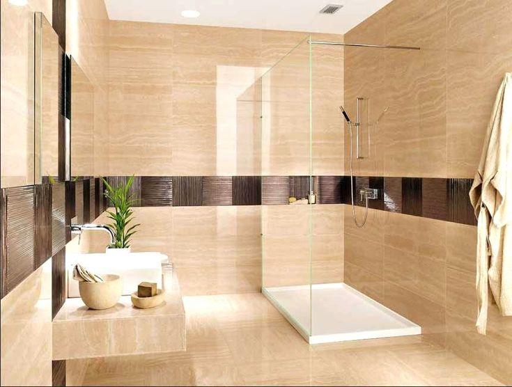 Badezimmer Ideen Beige Badezimmer fliesen, Badezimmer