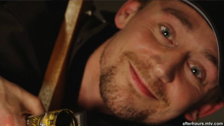 Swoon...that smileHiddles Pictures, Tom Hiddleston Loki, Totally Tom, The Face, Tw Hiddles, Avengers Loki, Loki Tom Hiddleston, Involuntarili Smile, Loki D