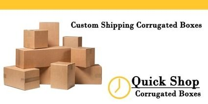 Custom+Shipping+Corrugated+Boxes+-+Knowledgebase+-+Liquid+Printer+Inc.