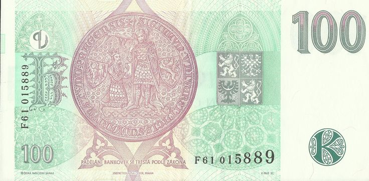 HQ RES czech koruna image by Tempest Peacock (2017-03-12)