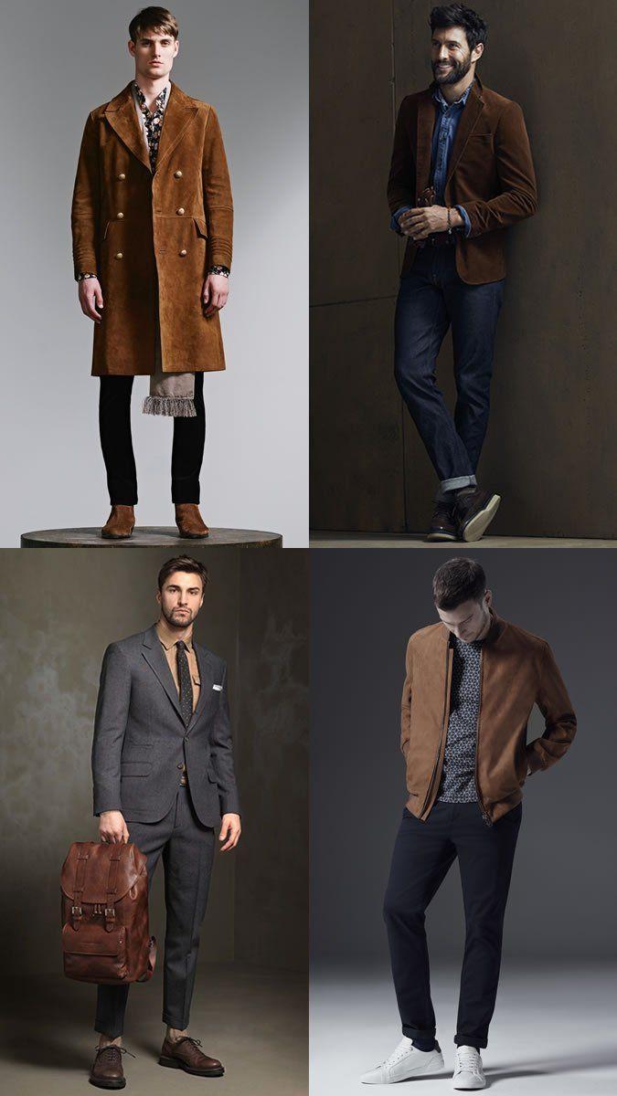 7 Colours To Add To Your Winter Wardrobe  edbac1e9bc1