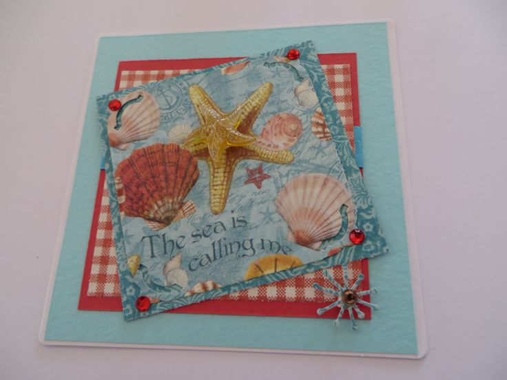 handmade cards for sale selling on ebay right now a collection of diy and crafts 2645