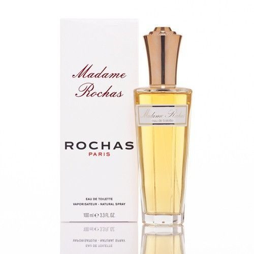 Madame Rochas by Rochas for women