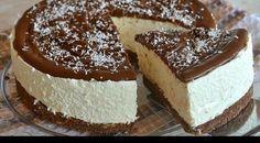 Tento domáci Cheesecake s Nutellou si zamilujete a jeho príprava vám zaberie len pár minút | Chillin.sk