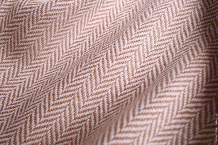 Пальтовая ткань Valentino, Ar-S437 - Софья. Волшебные ткани из Милана (miracolo) - Ярмарка Мастеров http://www.livemaster.ru/item/12789595-materialy-dlya-tvorchestva-paltovaya-tkan-valentino