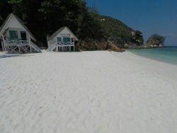 Alang's Rawa - Prices &  Resort Reviews (Mersing, Malaysia - Johor) - TripAdvisor