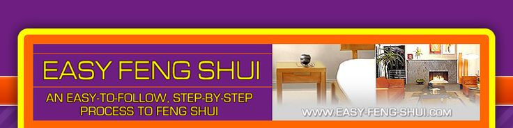 Feng shui colors for the home for the home - Purple front door feng shui ...
