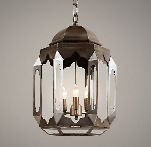 restoration hardware baby lighting. rh lighting during chandelierpendant lightingrestoration hardware babyrh restoration baby r