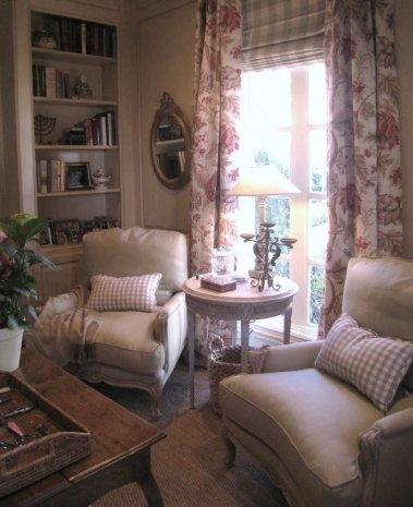 best 20 big comfy chair ideas on pinterest. Black Bedroom Furniture Sets. Home Design Ideas