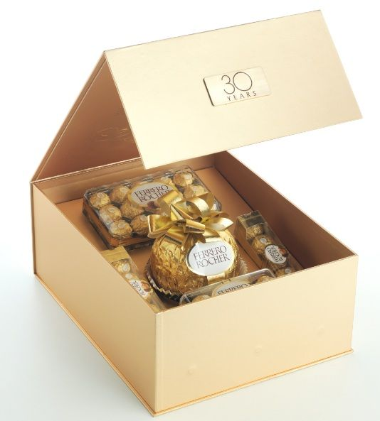 Chocolate Gift Boxes Delhi : Best ideas about ferrero rocher chocolate price on