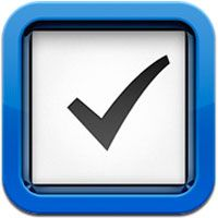 Haute Spot Iphone App Teen 43