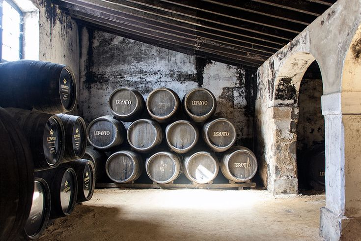 Check out our free 'Beginner's guide to Sherry' and learn everything you need to know about Sherry wines in less than 5 minutes.