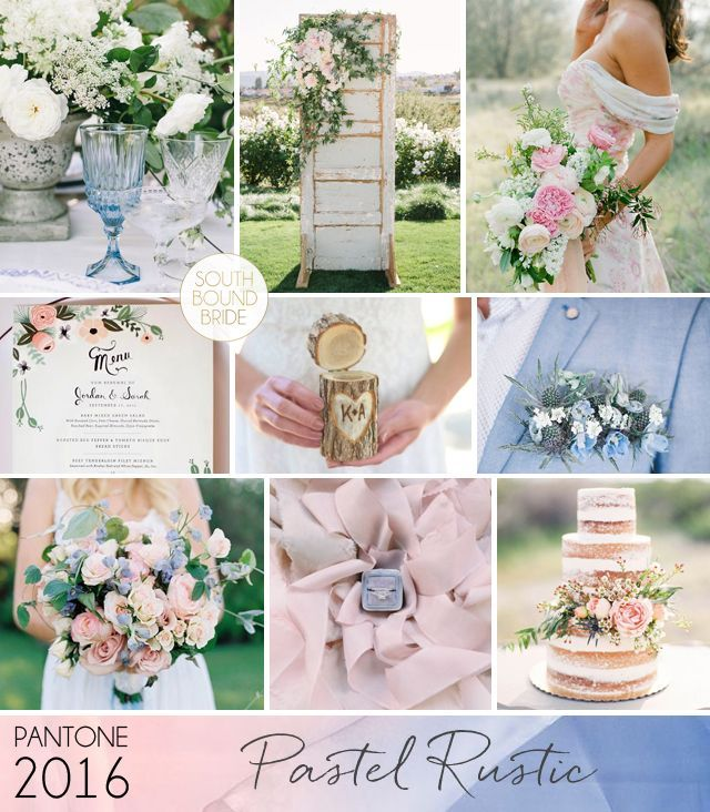 Pantone 2016: 17 Best Images About Pantone 2016: Rose Quartz & Serenity