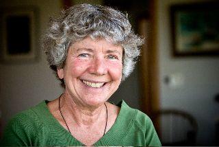 Mary Pipher: insegnare le cose giuste