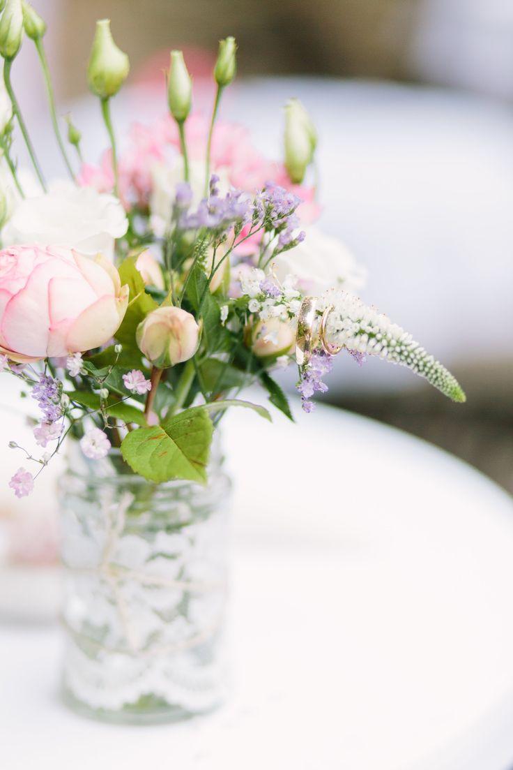 20 besten Wedding Inspirations Bilder auf Pinterest