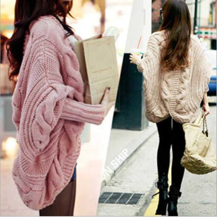 Little known rules of social media: Original Price US $18.99 Sale Price US $18.99 Casual knitting long cardigan female Loose kimono cardigan knitted jumper 2017 warm winter sweater women cardigan Knitted coat, Original Price US $18.99 Sale Price US $18.99 Casual knitting long cardigan female Loose kimono cardigan knitted jumper 2017 warm winter sweater women cardigan Knitted coat, Original Price US $18.99 Sale Price US $18.99 Casual knitting long cardigan female Loose kimono cardigan knitted…
