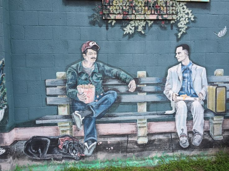 17 Best Images About Caseville Michigan On Pinterest