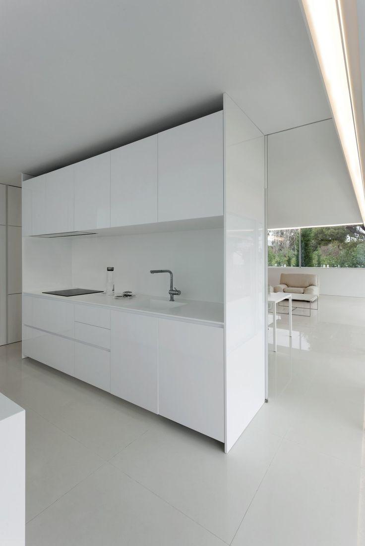 Photo 21 of Breeze House modern home